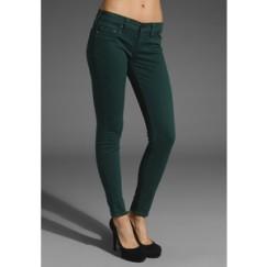 True Religion Emerald Pant
