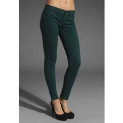 True Religion Emerald Pant