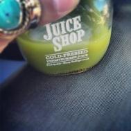 Juice Shop Juice
