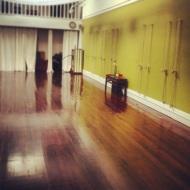 Studio Love