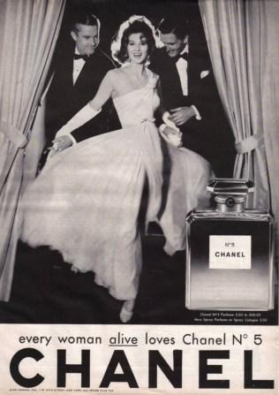 1920's Advertisement